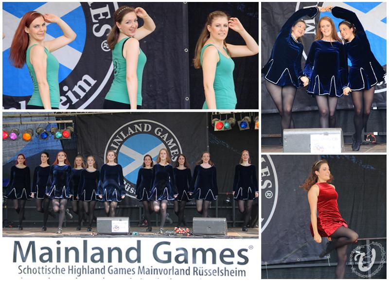 mainlandgames2014#